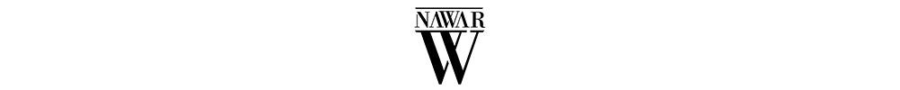 NAWAR Blog